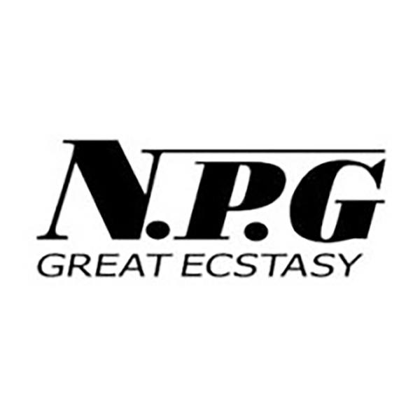 N.P.G