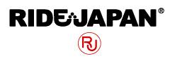 Ride-japan