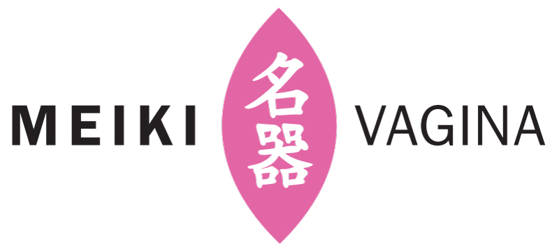 Meiki_Logo_NeuqL7I6KouvLio6