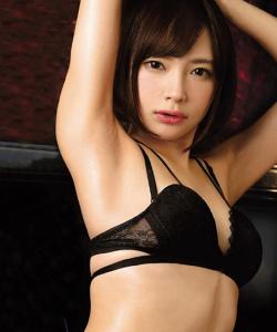 wapdb-mio-ichijo-pornostar-asiatique-warashi-asian-pornstars-fr