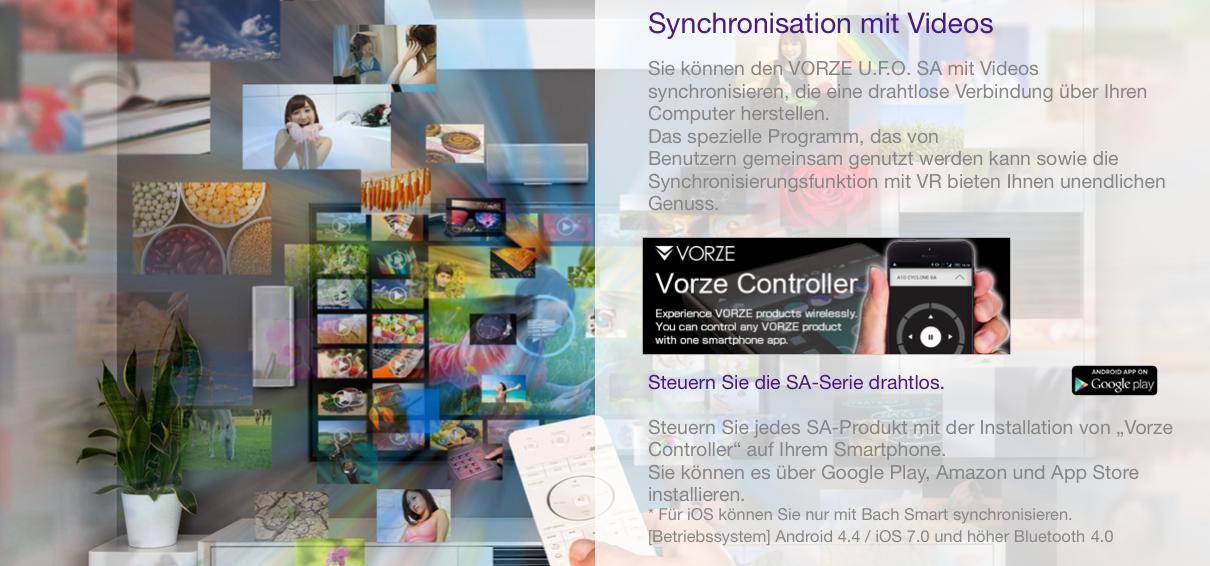 Bildschirmfoto-2020-09-14-um-18-52-10