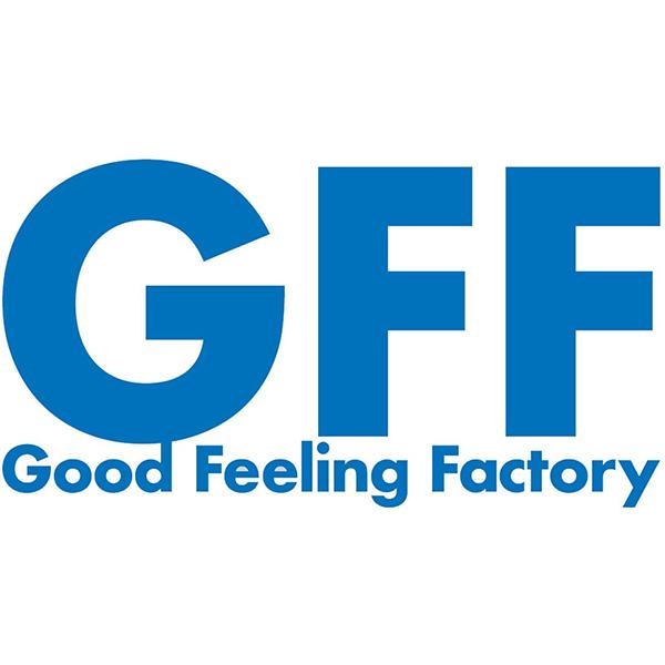 Good Feeling Factory