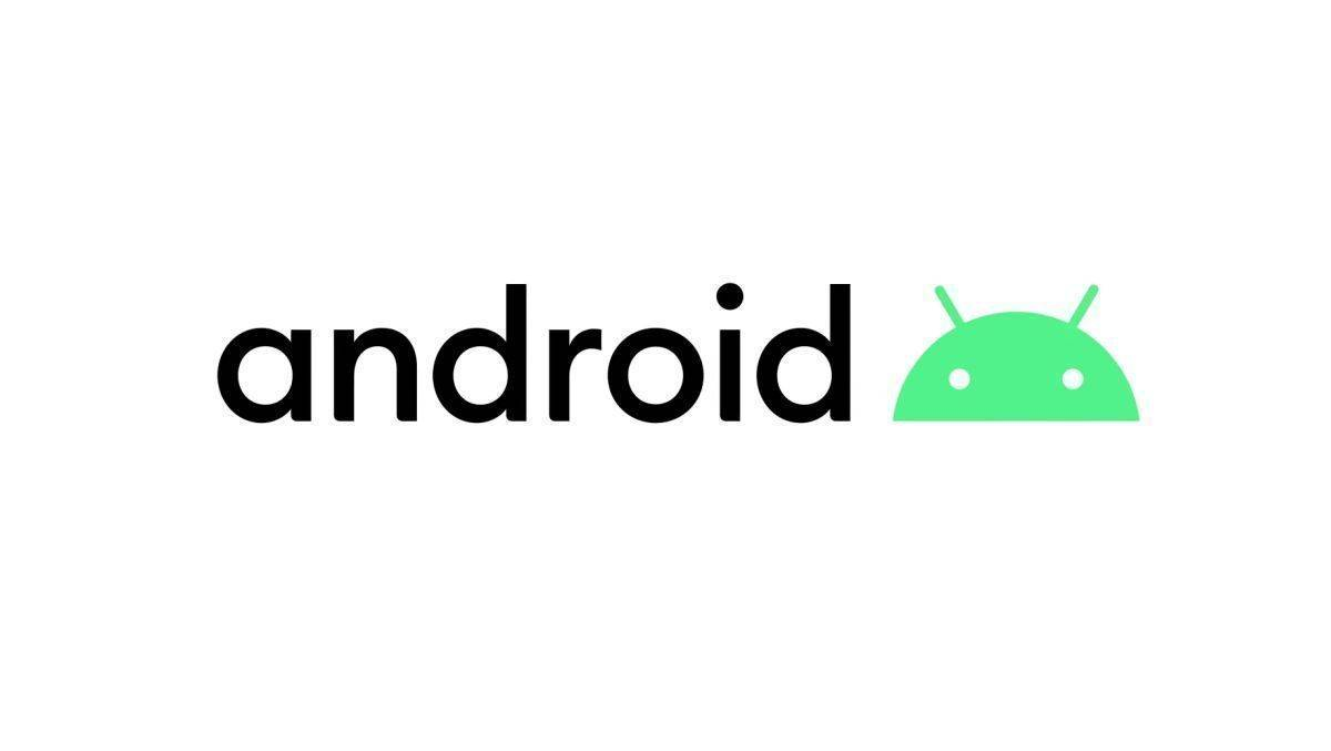 google_ueberarbeitet_android_logo4_gross