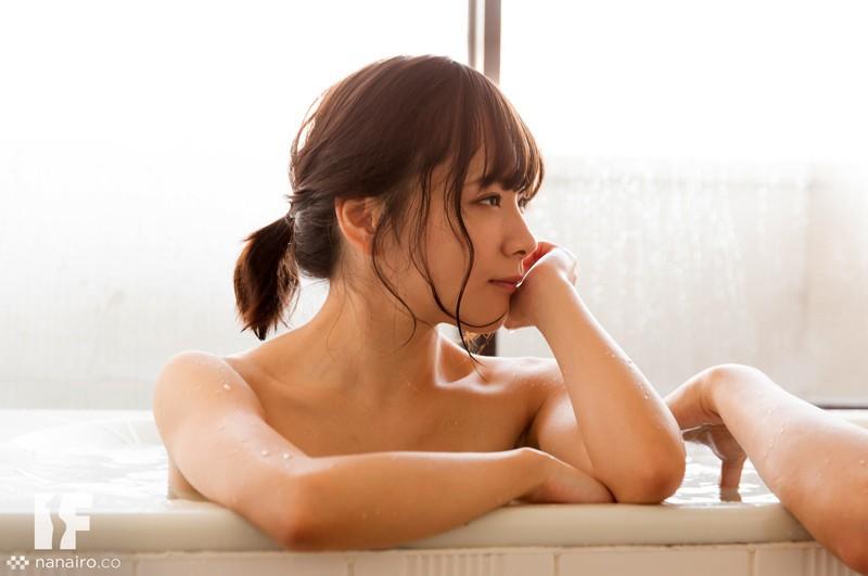 wapdb-mio-ichijo-pornostar-asiatique-warashi-asian-pornstars-fr-50777-011