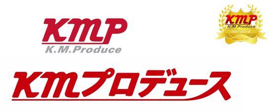 KMP_Logo