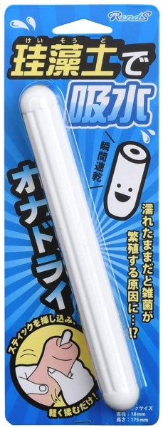 Ona Dry Quick-Drying Stick