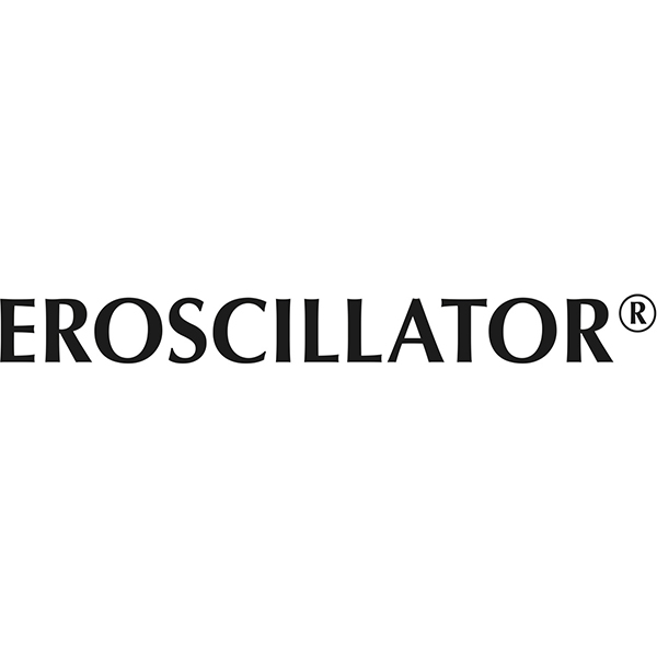 Eroscillator