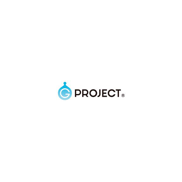 G-Project
