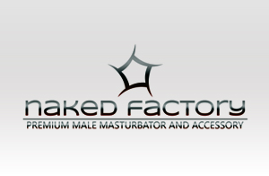 Naked_Factory_Logo