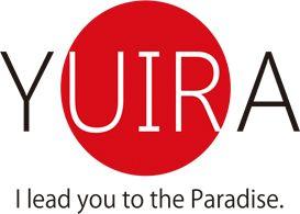 YUIRA_Logo