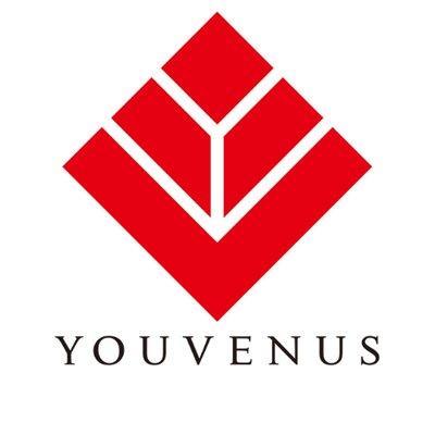 YOUVENUS_Logo