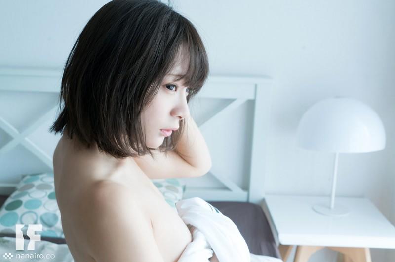 wapdb-mio-ichijo-pornostar-asiatique-warashi-asian-pornstars-fr-50777-004