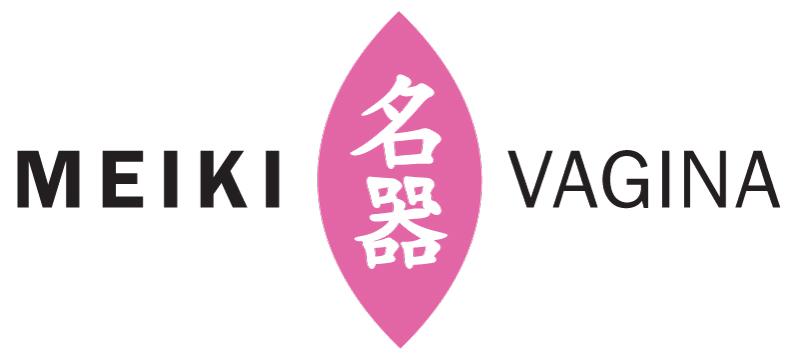 Meiki_Logo_Neu
