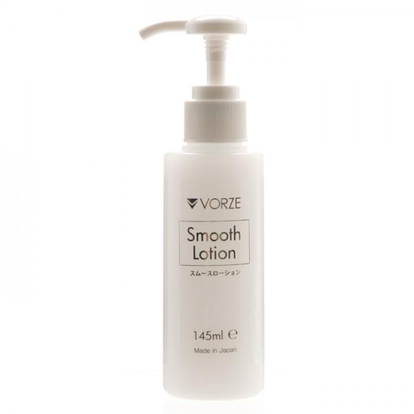 VORZE Smooth Lotion 145ml Liquid